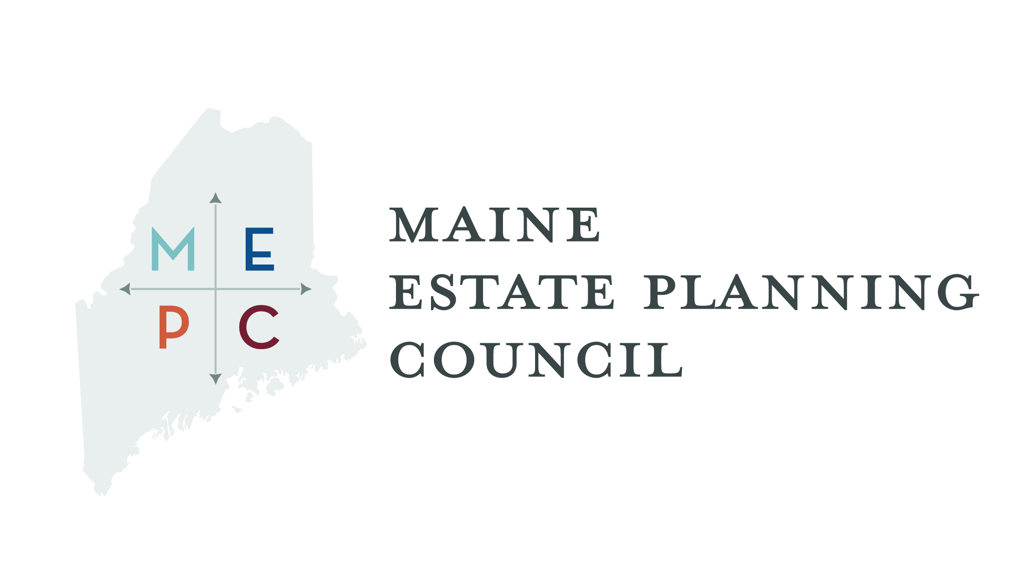 Maine Estate Planning Council